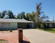 507 W Butler Drive, Phoenix image