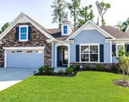 1679 Suncrest Dr., Myrtle Beach image