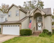 1031 Woodsmans Reach, South Chesapeake image