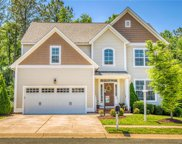 14555 Forest Row Trail, Midlothian image