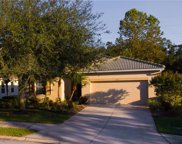 6915 44th Terrace E, Bradenton image