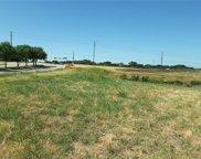 000 E Eldorado Parkway, Little Elm image
