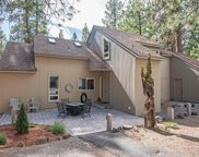 13579 Hollyhock, Black Butte Ranch image