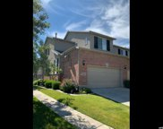 172 S 2875  W, West Point image
