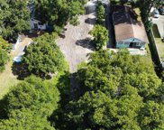 8118 N Rome Avenue E, Tampa image