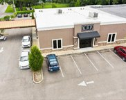 31201 Us Highway 19  N Unit 3, Palm Harbor image