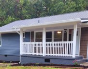 1416 Cassell Drive, Knoxville image
