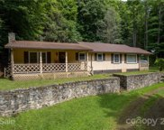 51 Mohican  Lane, Maggie Valley image