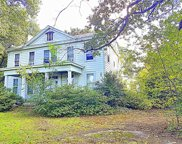4112 Hamilton Street, Central Chesapeake image