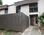 87-149 Helelua Street Unit 2, Waianae image