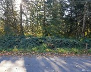 43809 SE 150th St, North Bend image
