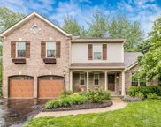 4045 Ashwood  Court, Union Twp image