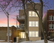 2052 N Campbell Avenue Unit #1W, Chicago image