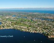 235 Golf Club Circle, Tequesta image