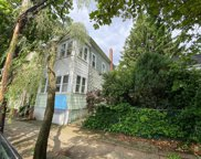 78-29 90th  Avenue, Woodhaven image