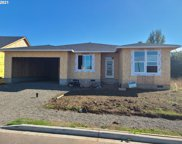 1613 NW 29TH  AVE, Battle Ground image