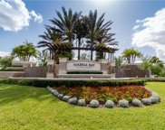 12021 Five Waters Cir, Fort Myers image