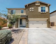 22914 N Candlelight Court, Sun City West image