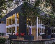 5600 Pimlico, Tallahassee image
