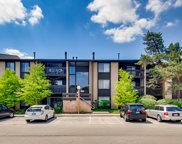 6177 Knoll Wood Road Unit 201, Willowbrook image