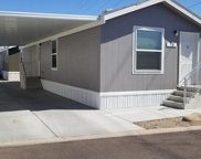 530 S Alma School Road Unit #70, Mesa image