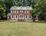 2620 Canterbury Rd, Mountain Brook image