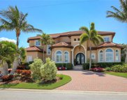 580 Putting Green Lane, Longboat Key image
