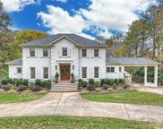 2720  Cross Country Road, Charlotte image