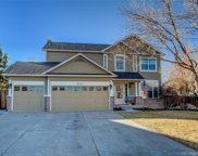 9817 Cypress Point Circle, Lone Tree image