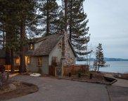 7460 North Lake Boulevard, Tahoe Vista image