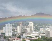 1296 Kapiolani Boulevard Unit II-803, Honolulu image