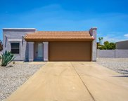 9206 E Citrus Lane, Sun Lakes image