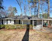 4101 Springhill Road, Columbia image