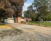 306 S Cotterell Drive, Boise image