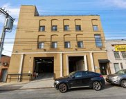 15-32 127th  Street, College Point image