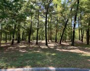 Lot 12 Old Cypress Circle, Pawleys Island image