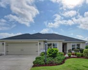 2616 Jupiter Way, The Villages image