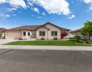 2982  Witchita Court, Grand Junction image