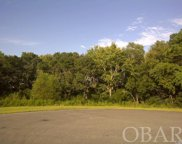 1270 Bear Foot Path, Corolla image