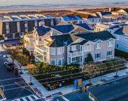 500 34th Street Unit #1, Ocean City image
