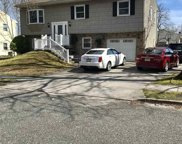 7 Wayne Dr, Somers Point image