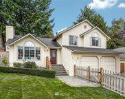 6910 128th Place SE, Bellevue image