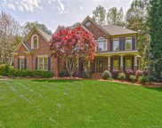 15724  Ballantyne Country Club Drive Unit #329, Charlotte image