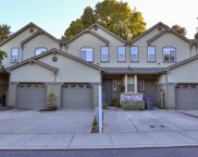 6 Flora Ln, Scotts Valley image