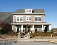 609 Tywater Crossing Blvd, Franklin image