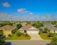 3320 Abana Path, The Villages image
