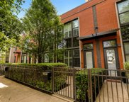 629 West Oak Street, Chicago image
