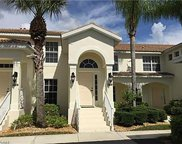 10111 Colonial Country Club Blvd Unit 2308, Fort Myers image