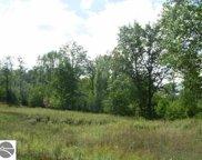 7834 Floreys Ranch Road, Buckley image