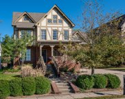 2024 Callaway Park Pl, Thompsons Station image